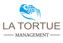 La Tortue Management