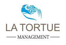 La Tortue Management